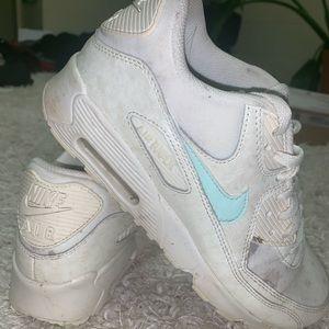 Super fun Nike Airs